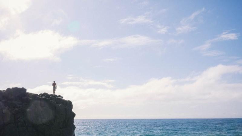 Life on Paradise – Hawaii