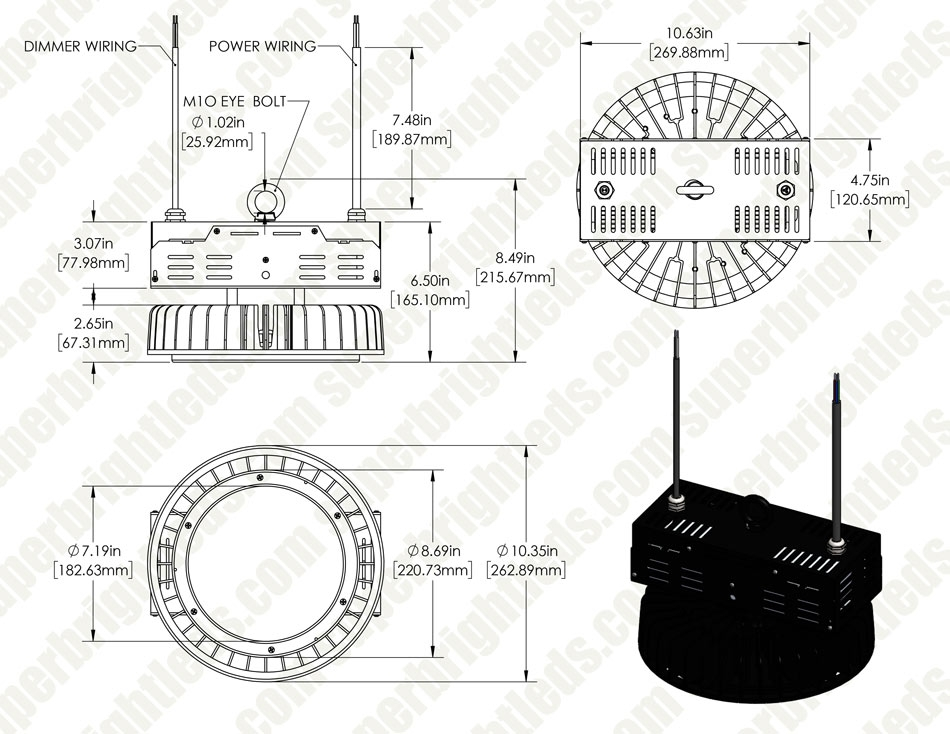 Ufo Led Tail Light Wiring Diagram Index listing of wiring diagrams