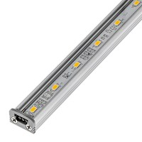 LED Linear Light Bar Fixture | Rigid LED Linear Light Bars ...