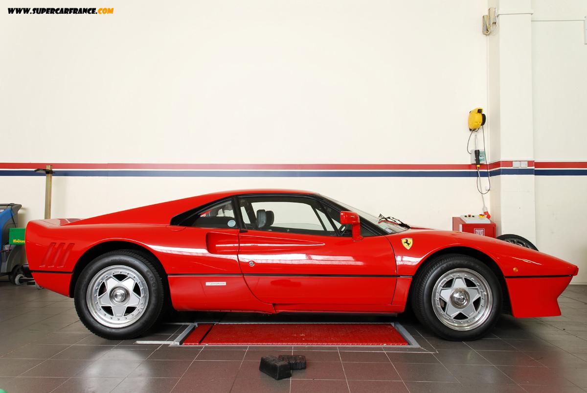 Lamborghini Car Wallpaper In Hd Supercarfrance Com Photos 1200x800 Fonds D 233 Crans