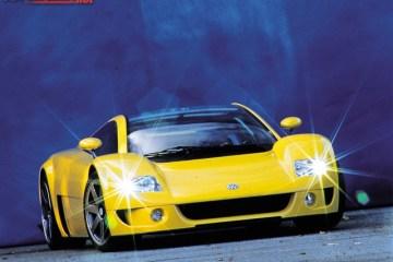 1997_Volkswagen_W12Concept1