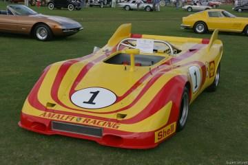 1970_Porsche_917InterserieSpyder1