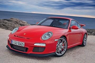 2009_Porsche_911GT31