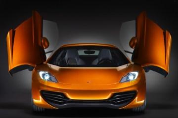 2010_McLaren_MP412C1