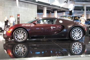 2006 Top Marques Monaco -4