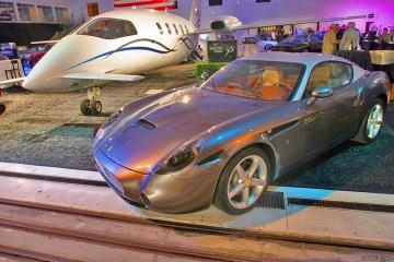 2006 Monterey Preview