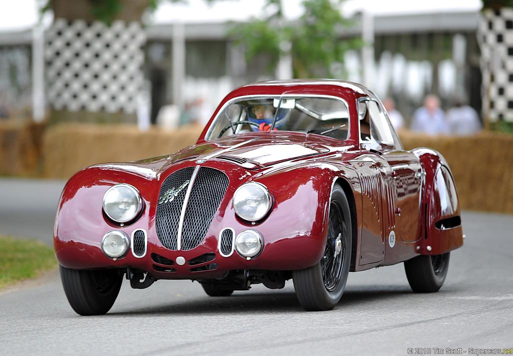 Pagani Zonda R Hd Wallpaper 1938 Alfa Romeo 8c 2900b Le Mans Gallery Alfa Romeo