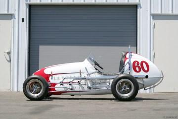 2006 Monterey Historic Races -2