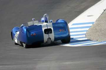 2006 Monterey Historic Races -13