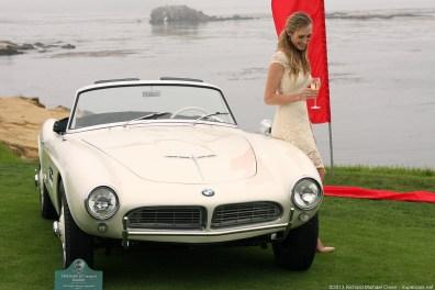 2013 Pebble Beach Concours d'Elegance-28