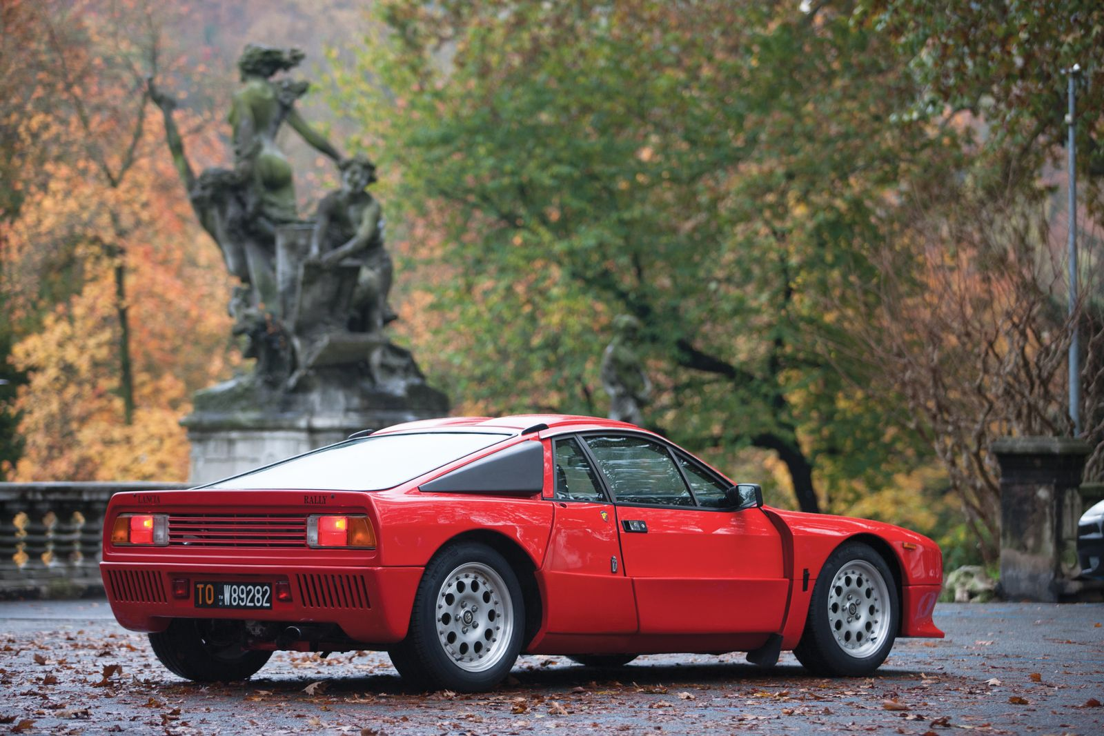 Images Of A Bentley Car Wallpaper 1982 Lancia 037 Stradale Gallery Supercars Net