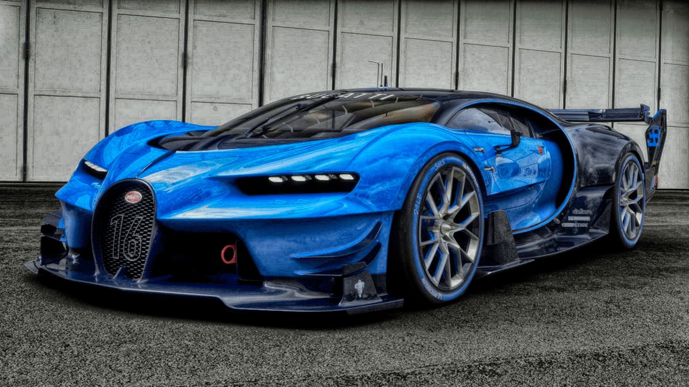 Messi 3d Wallpaper 2017 2015 Bugatti Vision Gran Turismo Bugatti Supercars Net