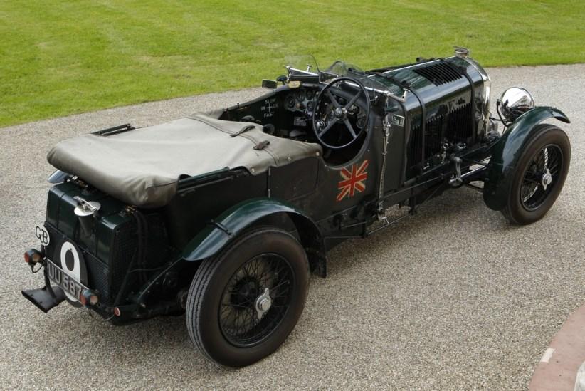 1929_Bentley_4LitreBlower-2-1024