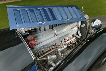 1930_Bugatti_Type41Royale3