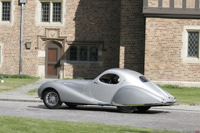 1937_TalbotLago_T150CSS-1-1024