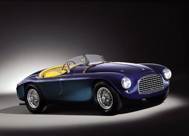 1948_Ferrari_166MMBarchetta1