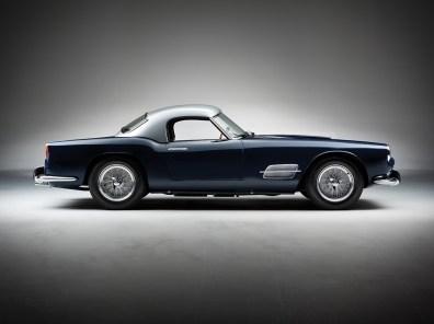 1958_Ferrari_250CaliforniaLWBSpyder2
