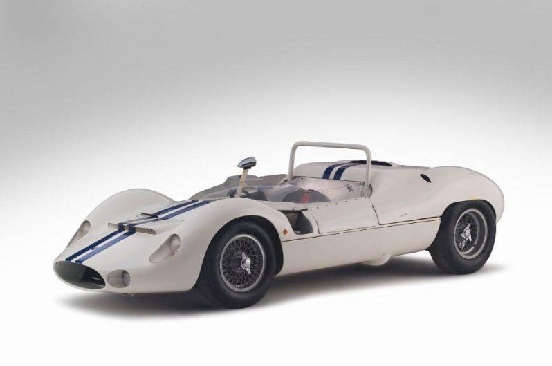 1961_Maserati_Tipo631