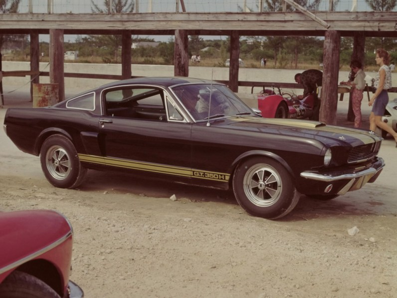 1966_Shelby_MustangGT350H1