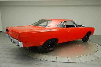 1969_Plymouth_RoadRunner440A122