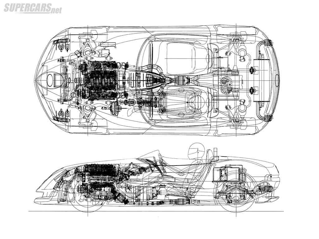 1966 chevy caprice parts