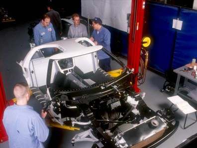 2005_Ford_GT17