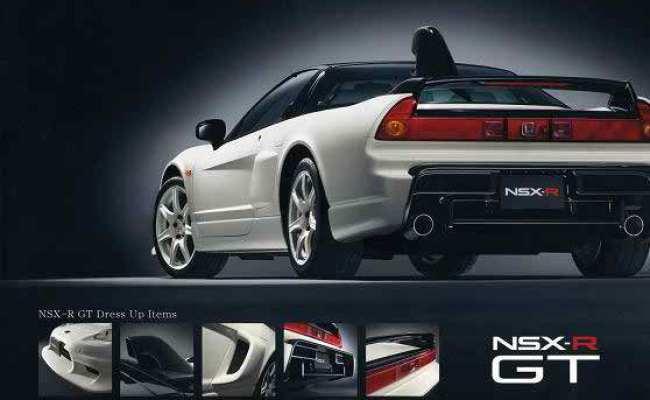 2004-acura-nsx-11 Acura Nsx 2004