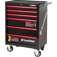 Tool Cabinet - 6 Drawer, Roller Cabinet, 27   Supercheap ...