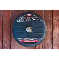 Pressure Washer Attachment - Patio Cleaner   Supercheap Auto