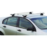 Prorack Roof Racks - S-Wing, 1200mm, S16 | Supercheap Auto