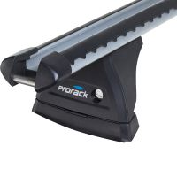 Prorack Roof Racks - HD, 1200mm, T16 | Supercheap Auto
