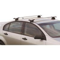 Prorack Roof Racks - S-Wing, 1350mm, S17   Supercheap Auto