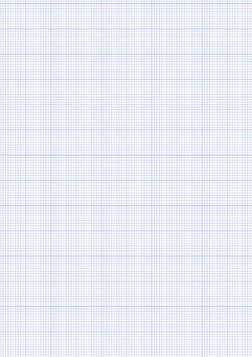 line graph paper printable radiovkm
