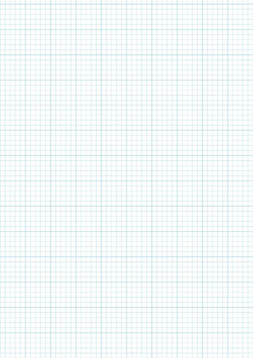 plain graph paper template - Josemulinohouse - graph paper template