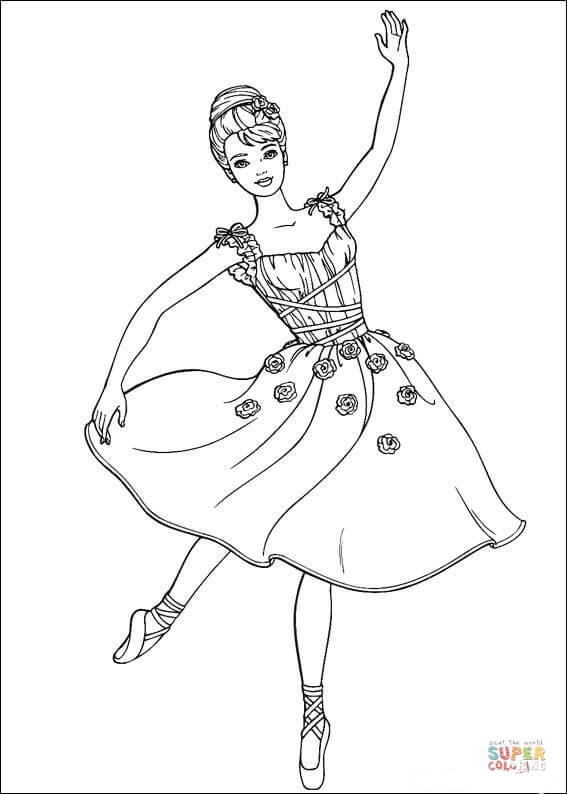 Louisette Feytens (lfeytens) on Pinterest - housekeeping skills