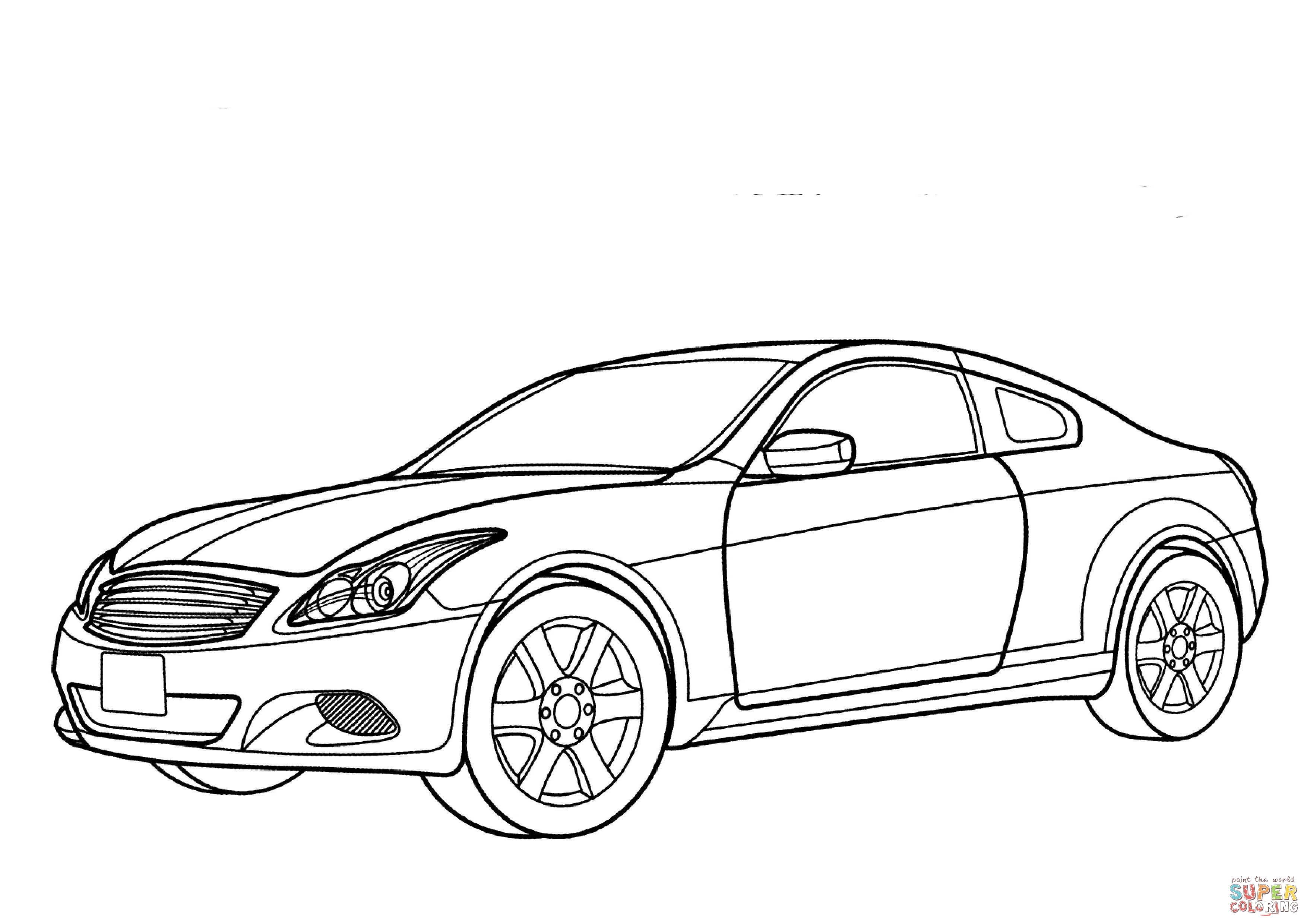 skyline coloring pages