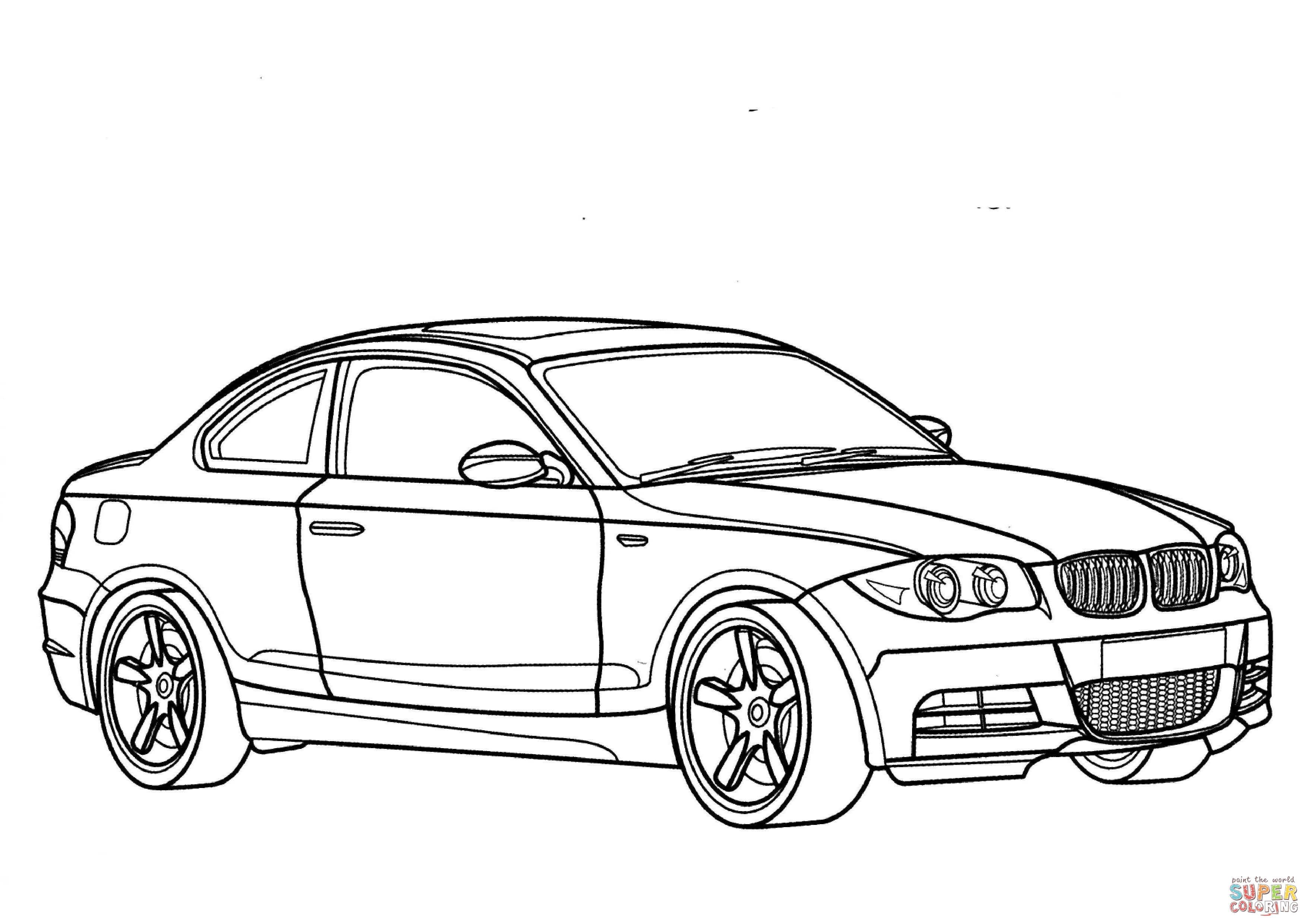 stanced bmw z3 coupe