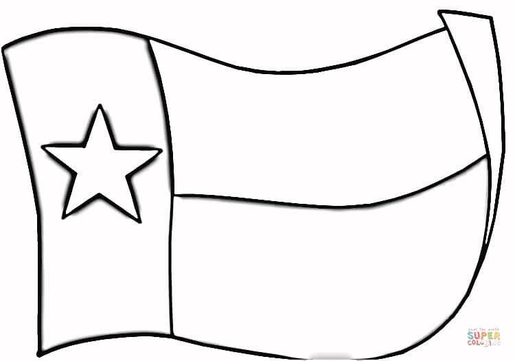 ausmalbild kanadische flagge