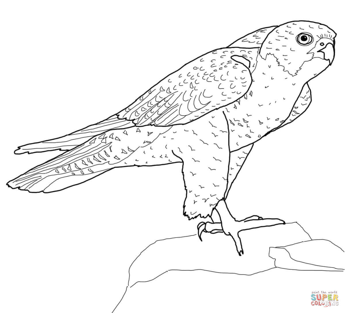F 16 falcon coloring sheets coloring pages