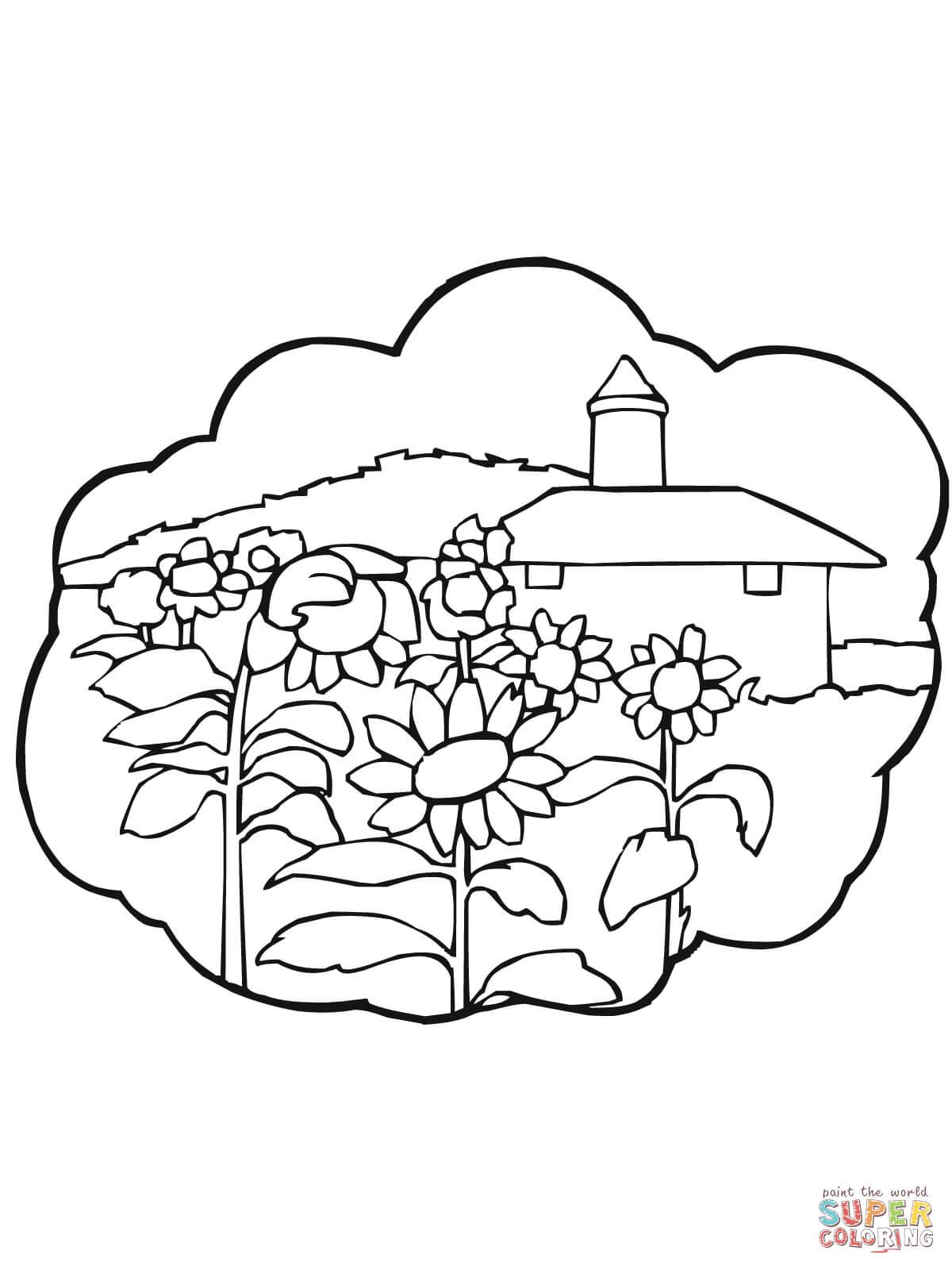 Dibujo De Flores Excellent Dibujos Para Pintar En Tela