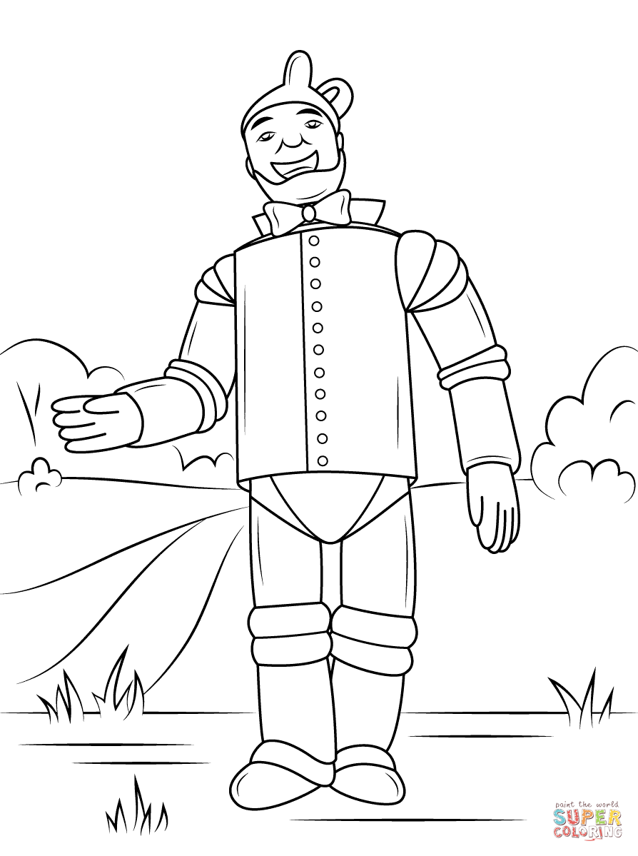 100 wizard of oz coloring pages to print 100 halloween coloring