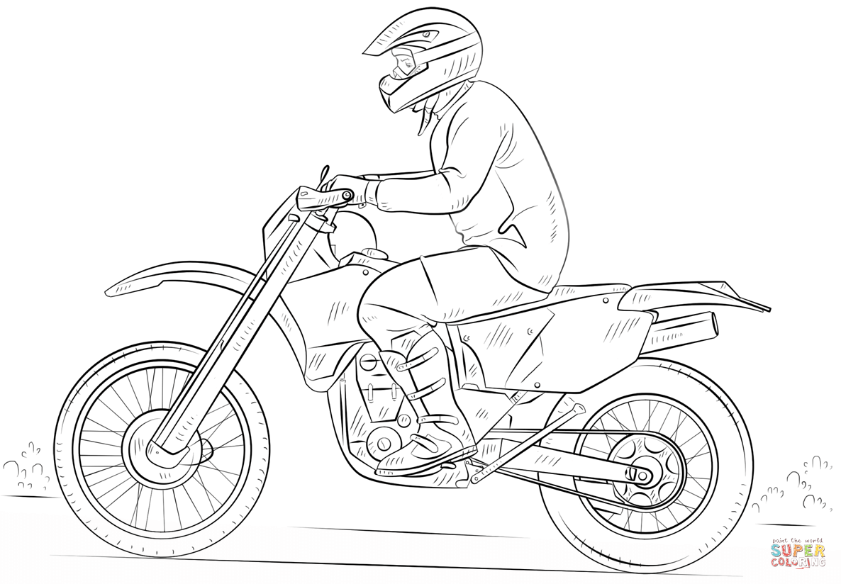 free coloriage fendt coloring pages