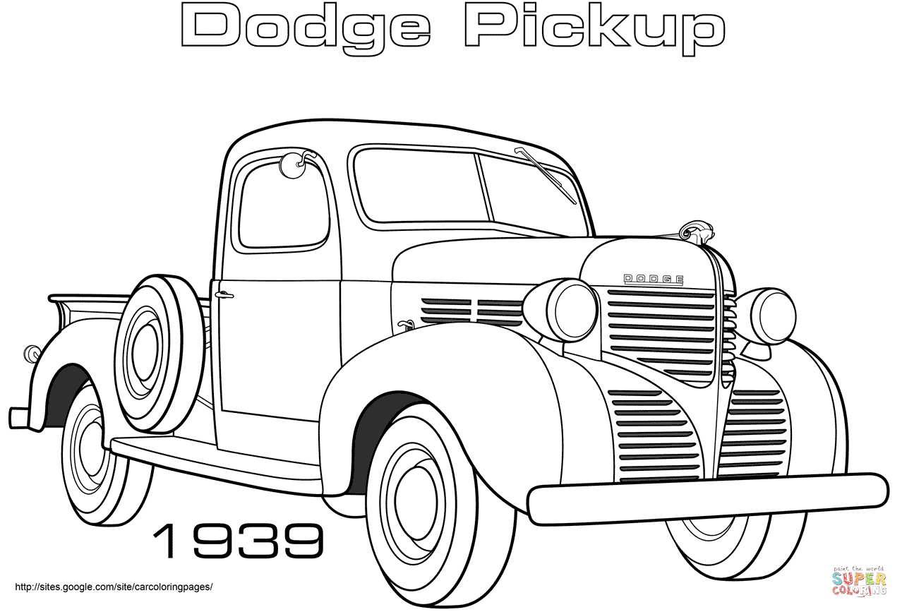 180sx Power Window Schaltplang Auto Electrical Wiring Diagram Schematic For Dodge Pick Up 1939 Pickup Coloring Page