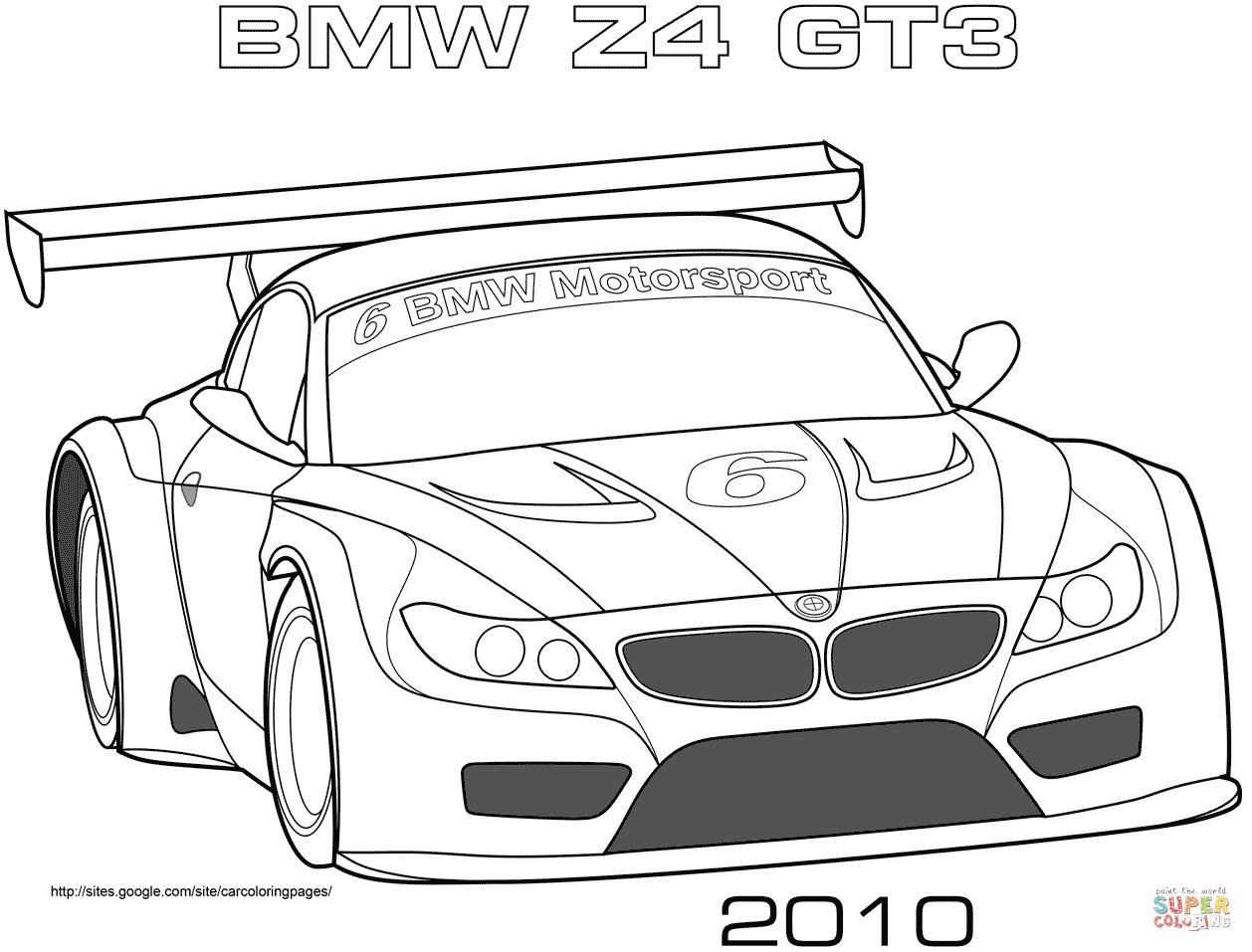 bmw 3 series e46 ledningsdiagram