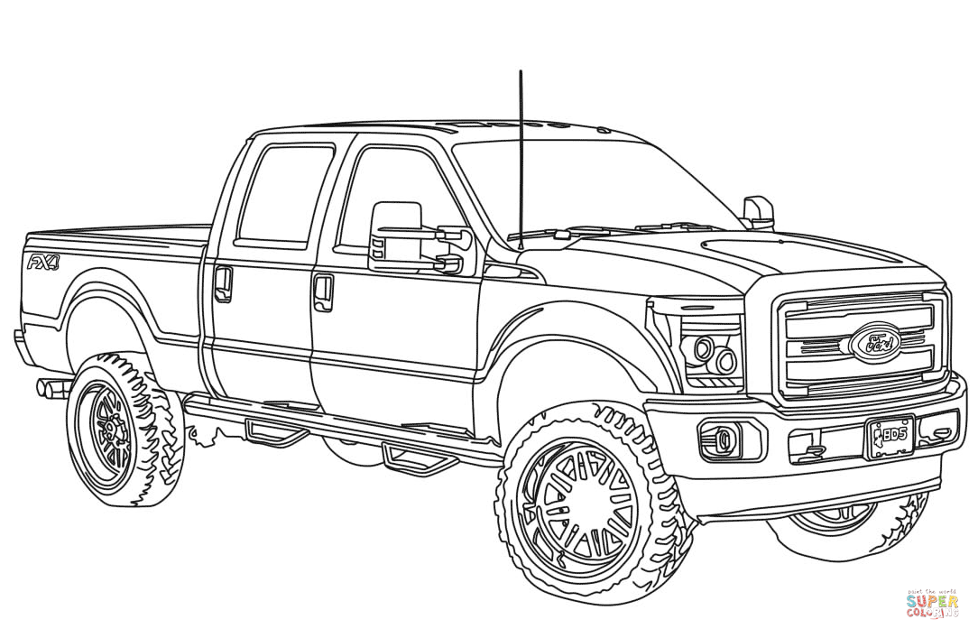 home 2014 f250 powerstroke specs