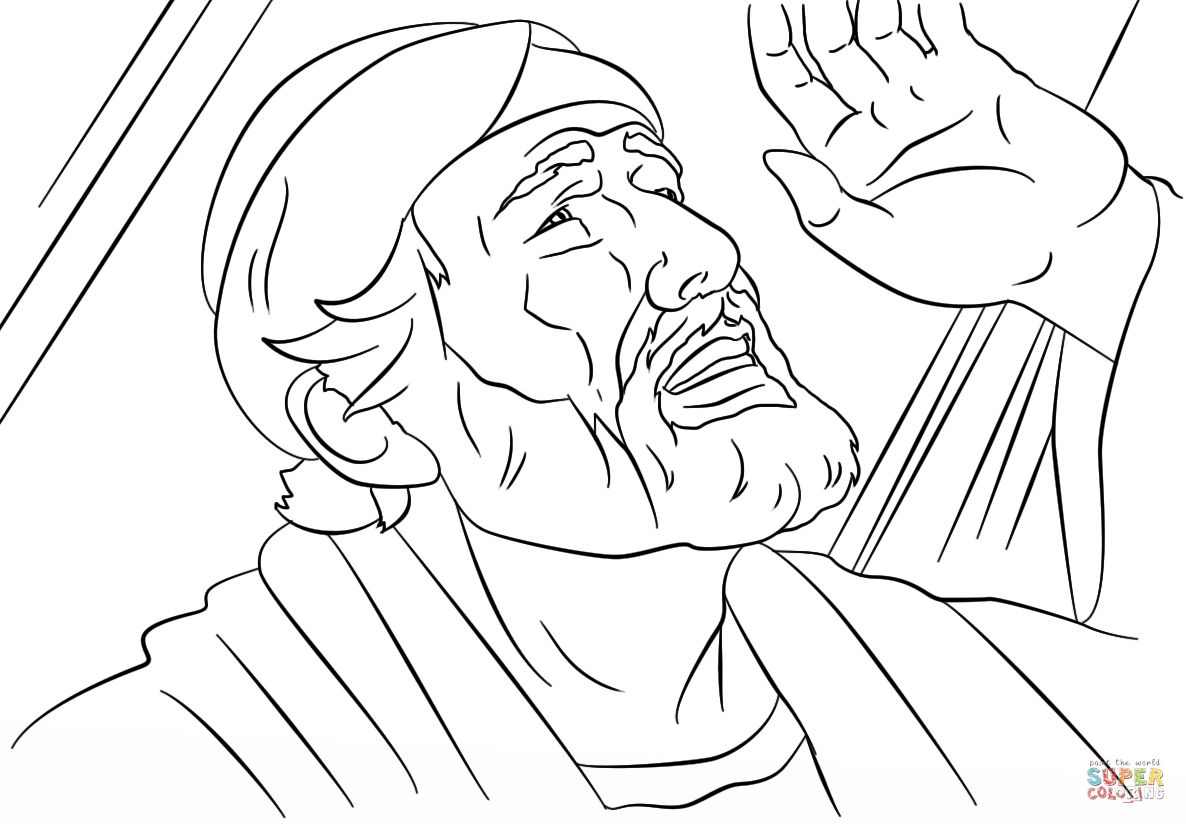 saveenlarge 11 lovely convert photo to coloring page hgbcnhorg