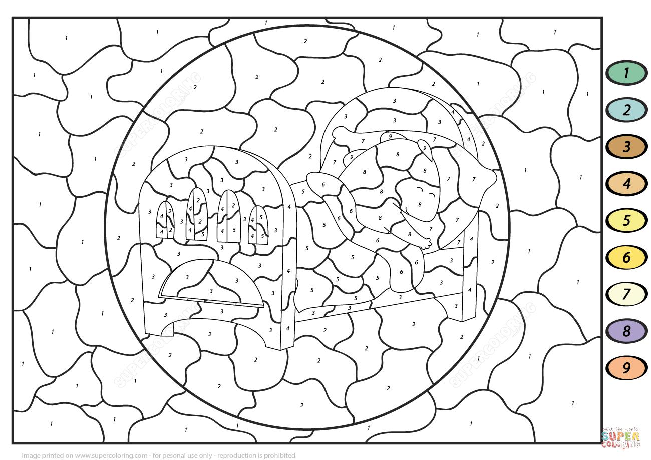 98 subaru forester ledningsdiagram