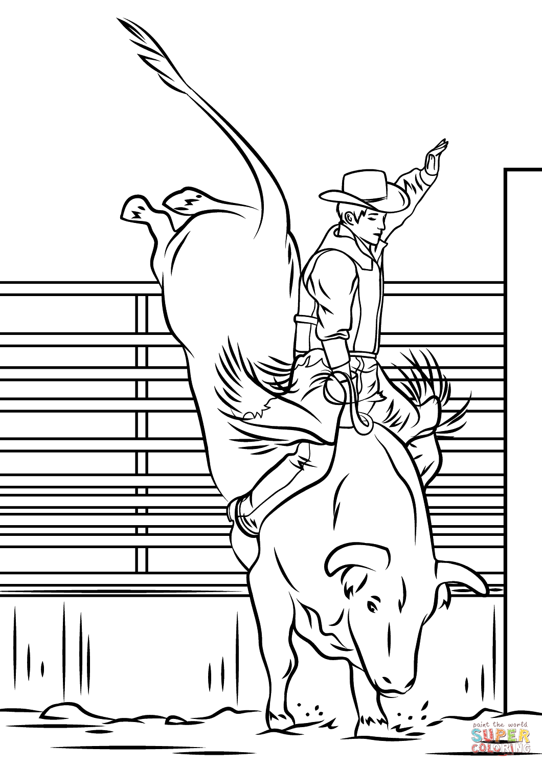 Free coloring pages roblox - Free Coloring Pages Roblox Free Coloring Pages Rodeo Click The Bull Riding Rodeo Coloring Pages