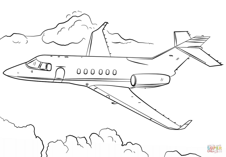 Airbus Manuals Files