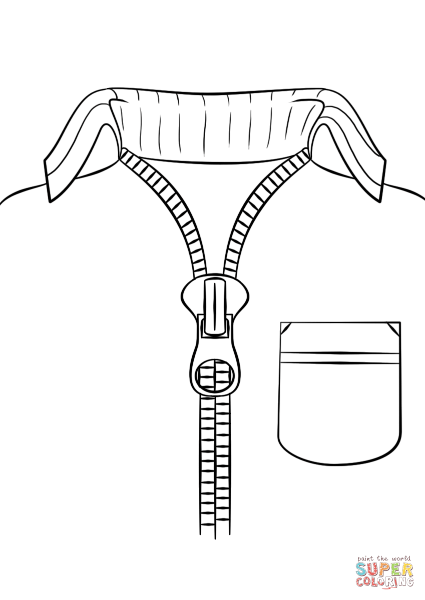 Coloring page xbox - Download